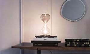 Who S Perfect Frankfurt : eladio betten betten schr nke who 39 s perfect ~ Watch28wear.com Haus und Dekorationen