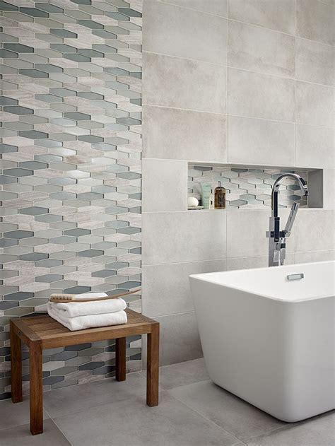bathroom tile styles ideas bathroom bathroom tile patterns tile