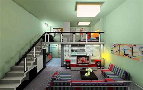 Home Interior Design Ideas Hyderabad by Duplex House Interior Independent Houses For Sale In