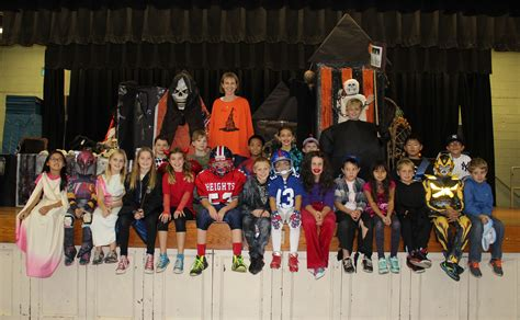 butlers  grade halloween haunted house  decades