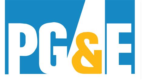Pg&e Spots, Helps Prevent Dozens Of Wildfires In 2016