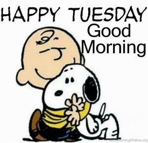 Good Morning Snoopy : 18 snoopy good morning wishes ~ Orissabook.com Haus und Dekorationen