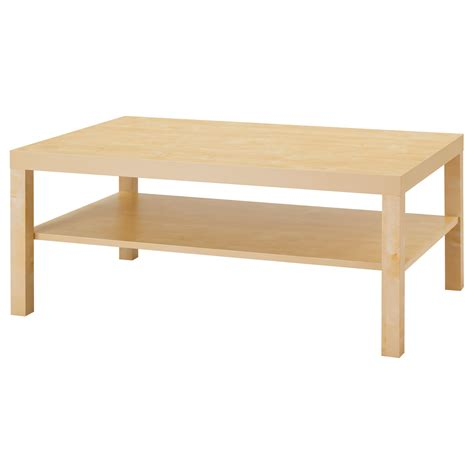 5 best ikea lack coffee lack coffee table birch effect 118x78 cm ikea