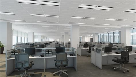 3d office designer interior design 3d office download 3d house