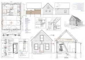 free house floor plans tiny house plans free 2016 cottage house plans