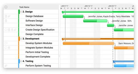 project planning software projectmanagercom