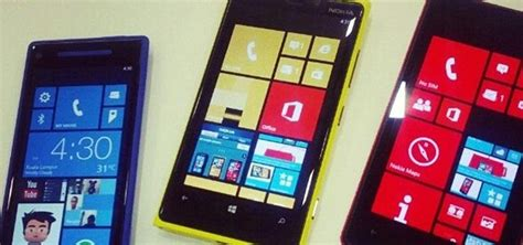 how to increase battery on your nokia lumia 920 and other windows phone 8 devices