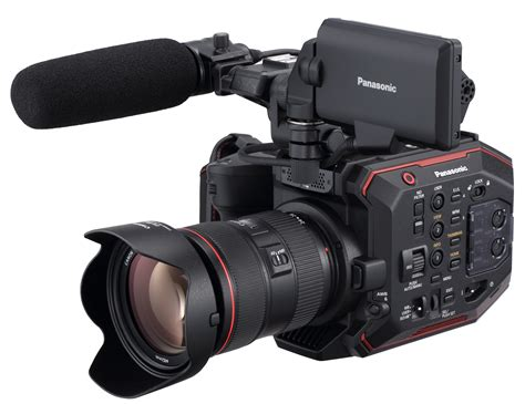 Aueva1  Professional Camera Solutions