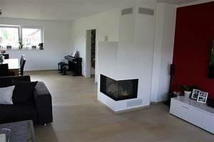 Fliesen Wohnzimmer Modern : wandfarbe kinderzimmer neutral ~ Michelbontemps.com Haus und Dekorationen