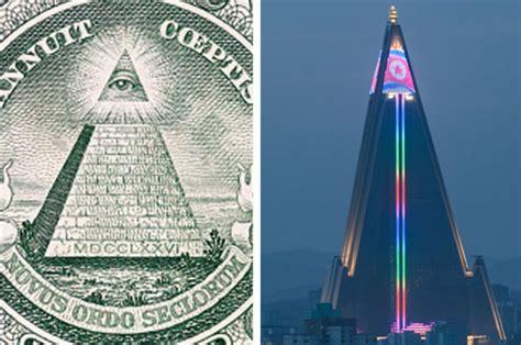 north korea news kim jong uns hotel  doom likened