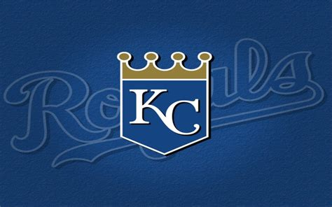 kansas city royals wallpapers full hd pictures