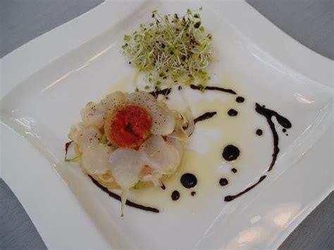 cuisine sur cours frankrike omd 246 tripadvisor
