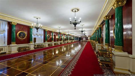 kremlin palace   grand kremlin palace