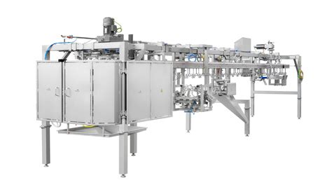 cuisine r馗up food service cut up system foodmate poultry processing systems