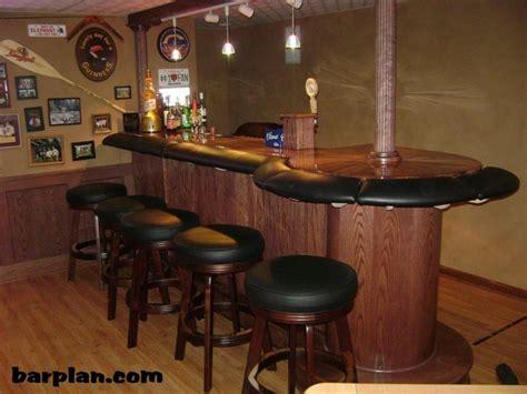 padded bar stools easy home bar plans home bar sles traditional
