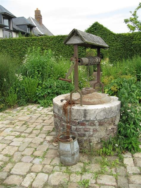 25 best ideas about water well on house water water well drilling and water
