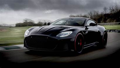 Dbs Aston Martin Superleggera 5k Heuer Tag