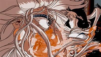 Studio Sen Chihiro Anime Ghibli Kamikakushi Hayao