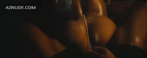 Set It Off Nude Scenes Aznude