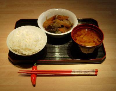 cours de cuisine suisse le cours de cuisine japonaise à ève
