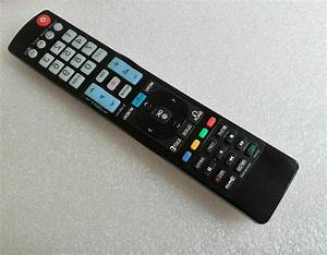 For Lg 32ln570b 65uh6550 70uh6550 75uh6550 Lb7200 Smart