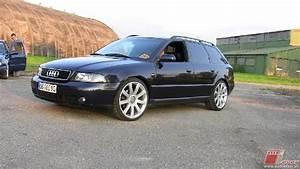 Audi A4 B5 Felgen : suche bilder von 19 9 arm s line replikas auf a4 b5 b6 b7 ~ Jslefanu.com Haus und Dekorationen