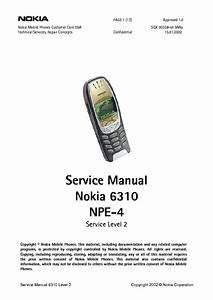 Nokia 7710 Rm