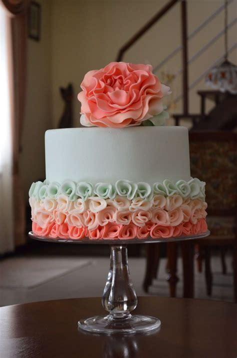 Beautiful birthday cakes nice