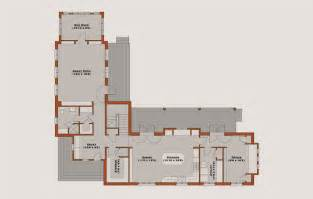 craftsman style garages l shaped house designs and floor plans house design ideas