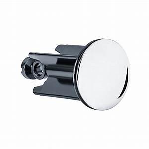 Sanitär Silikon Test : abflussstopfen test test ~ Watch28wear.com Haus und Dekorationen