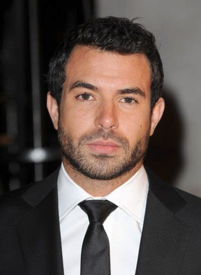 tom cullen actor tom cullen ethnicity of celebs what nationality