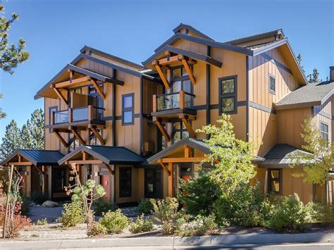 mammoth mountain cabin rentals luxury mammoth condo location ski vrbo