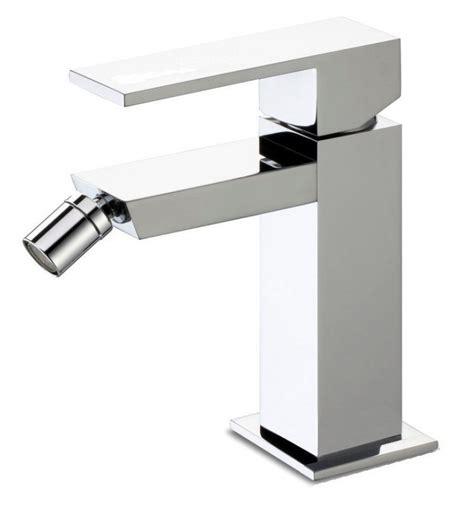 rubinetti bagno mq rubinetti e miscelatori bagno savil