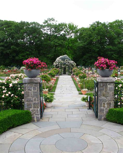 18 beautiful botanical garden wedding venues martha