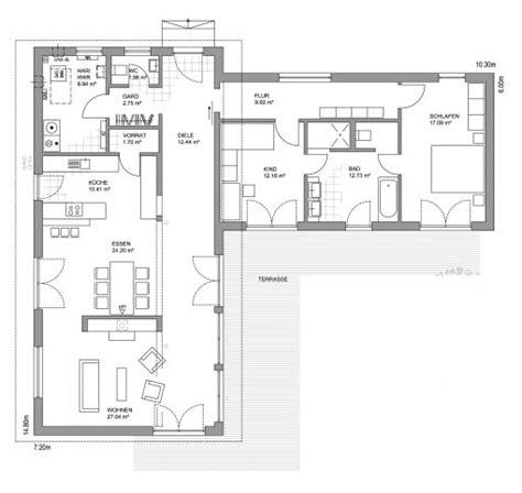 bildergebnis fuer bungalow  form architektur
