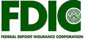FDIC wants banks to use 'risk based' compliance for each ...