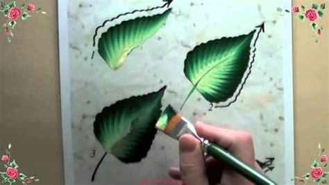 apprendre a peindre sur toile d 233 monstration usage fiche d entrainement 224 la peinture d 233 corative