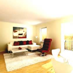 Modern Living Room Ideas On A Budget Basement Decorating Ideas For Family Room Design With Decorate Light Skliving
