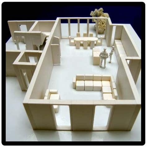 3d home kit design works best 20 model house ideas on