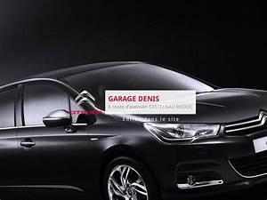 Garage Mercedes Avignon : route occasion mercedes marseille ~ Gottalentnigeria.com Avis de Voitures