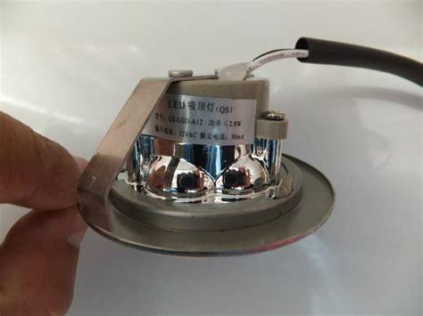 range hood light bulb size bulb for kitchen range hood bulb white color 20w range