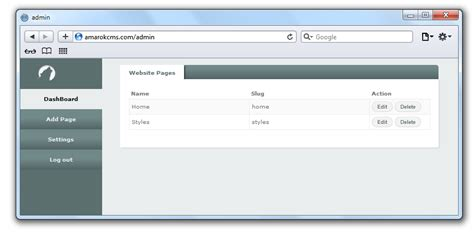 django cms project templates amarok php cms download sourceforge net