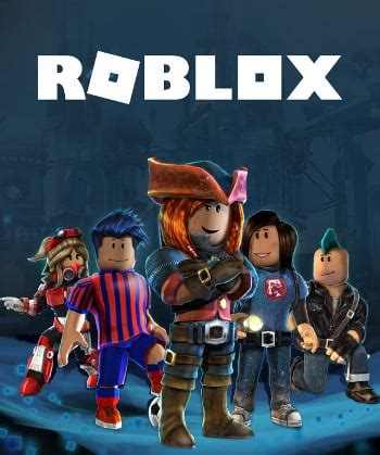 How to safely get free Robux for Roblox - iMore