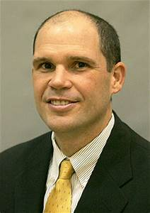 NKU Sports Notes: Bezold will not return as men's ...