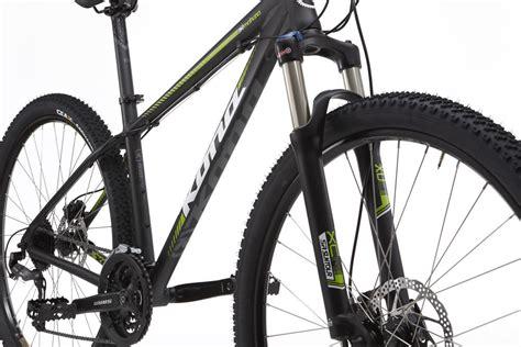 kona mahuna  review  bike list