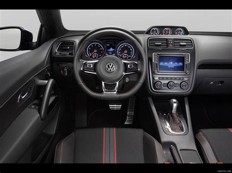 volkswagen scirocco 2016 interior 2016 volkswagen scirocco gts interior hd wallpaper 5