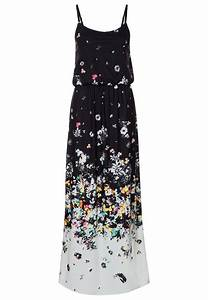 robe desigual pas cher With robe desigual fille pas cher