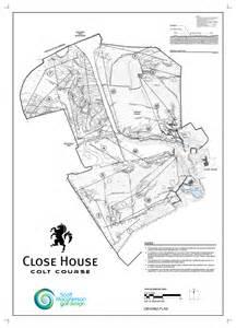 top photos ideas for golf course house plans plans macpherson golf design