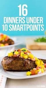 Smart Points Budget Berechnen : 100 weight watcher casserole recipes with smart points recipe diaries casserole recipes ~ Themetempest.com Abrechnung