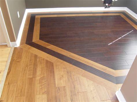 flooring excellenterent color wood floors photo design